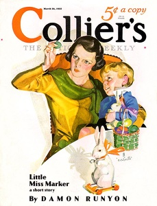 Collier's 1932-03-26