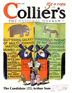 Collier's 1932-07-02