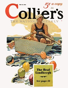 Collier's 1932-07-16