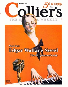 Collier's 1932-08-13