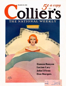 Collier's 1932-12-10