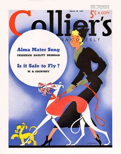 Collier's 1937-03-20
