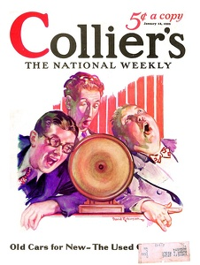 Collier's 1929-01-12