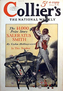Collier's 1915-02-20