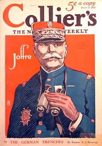 Collier's 1915-03-13