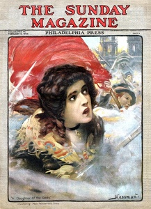 Sunday Magazine 1905-02-19-01