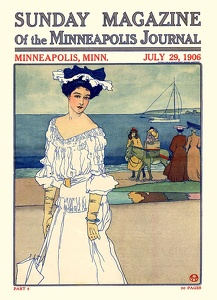 Sunday Magazine 1906-07-29-01