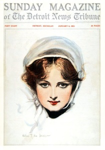 Sunday Magazine 1911-01-08-01