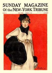 Sunday Magazine 1915-03-07-01