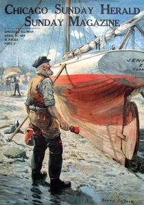 Sunday Magazine 1915-04-11-01