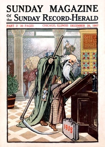 Sunday Magazine 1907-12-29-01