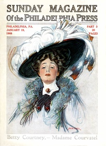 Sunday Magazine 1908-01-19-01