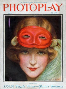 Photoplay 1925-04