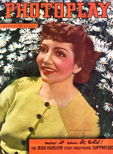 Photoplay 1937-08