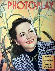 Photoplay 1947-10