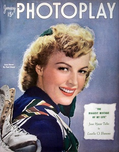 Photoplay 1948-01