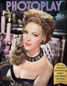 Photoplay 1948-03