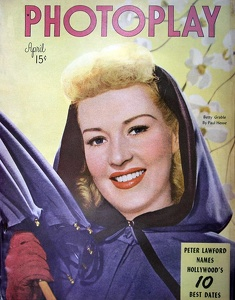 Photoplay 1948-04