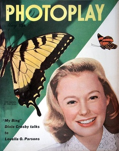 Photoplay 1948-05