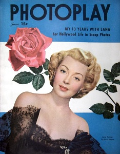Photoplay 1948-06