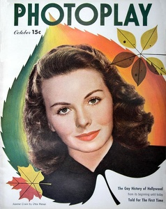 Photoplay 1948-10
