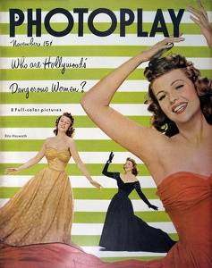 Photoplay 1948-11