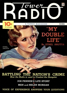 Tower Radio 1934-06