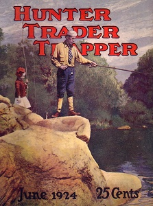 Hunter-Trader-Trapper 1924-06