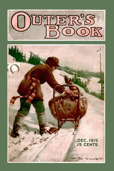 Outer_s Book 1915-12.jpg
