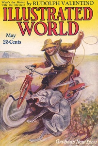 Illustrated World 1923-05