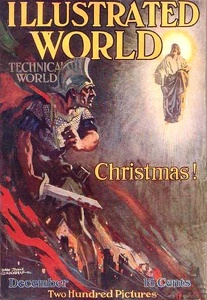 Illustrated World 1915-12