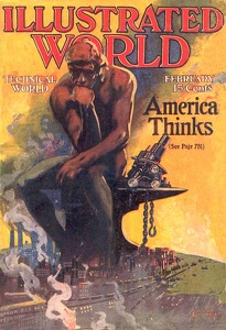 Illustrated World 1916-02