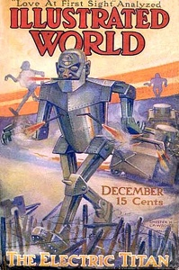 Illustrated World 1916-12