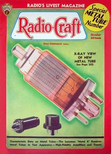 Radio-Craft 1935-10