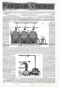 Scientific American 1872-10-05