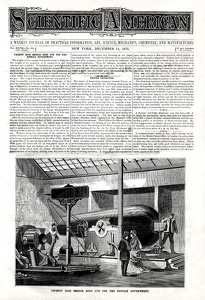 Scientific American 1872-12-14