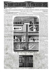 Scientific American 1875-04-10