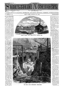 Scientific American 1875-08-21