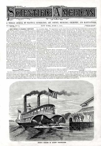 Scientific American 1877-07-07
