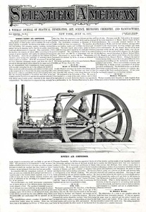 Scientific American 1877-07-14