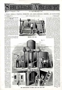 Scientific American 1877-07-21
