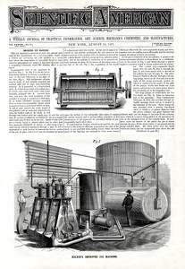 Scientific American 1877-08-18
