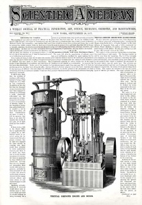Scientific American 1877-09-29
