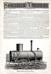 Scientific American 1877-10-20