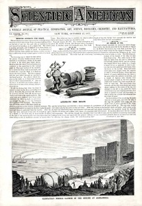 Scientific American 1877-10-27