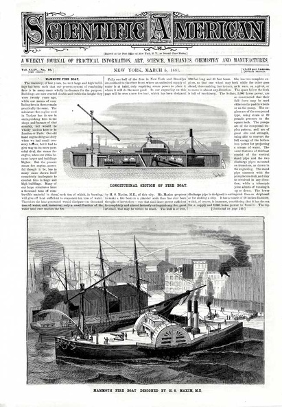 ScientificAmerican1881-03-05.jpg