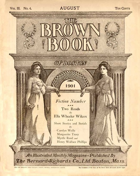 BrownBookOfBoston1901-08.jpg