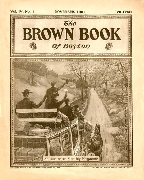 BrownBookOfBoston1901-11.jpg