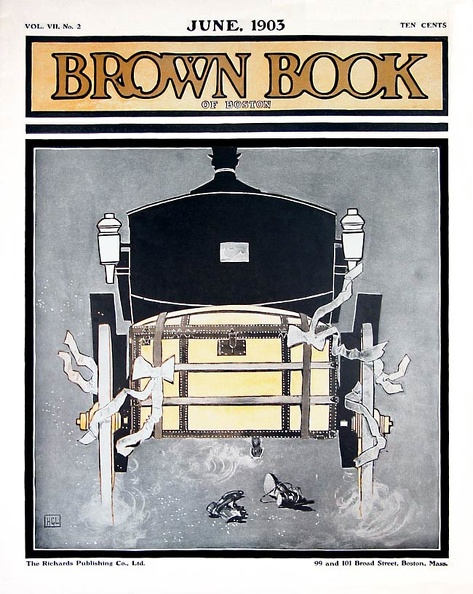 BrownBookOfBoston1903-06.jpg
