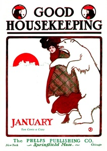 Good Housekeeping 1904-01